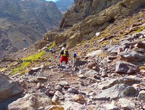 hiking-climbing-toubkal